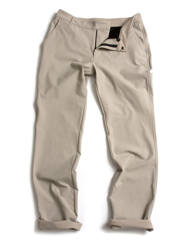outlier-khaki-og-pants