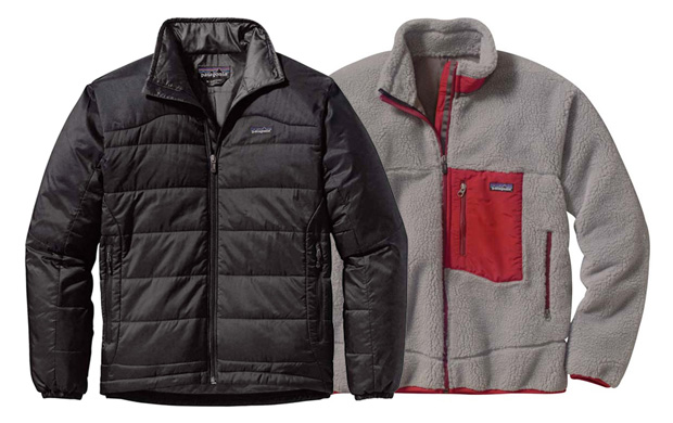 patagonia-2009-winter-outerwear