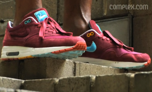 patta-air-max-1-maroon-preview-1