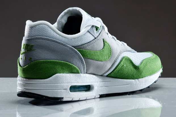 patta-nike-sportswear-5th-anniversary-air-max-1