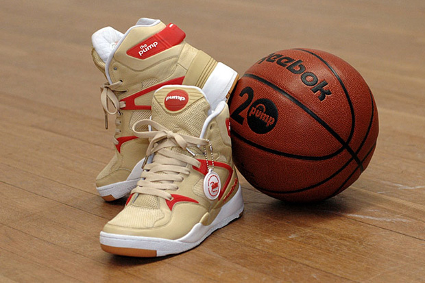 patta-reebok-pump-20-preview