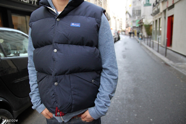 penfield-2009-fall-winter-collection