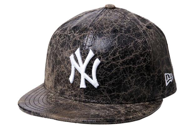 phenomenon-dirt-leather-new-era-59fifty-fitted-cap