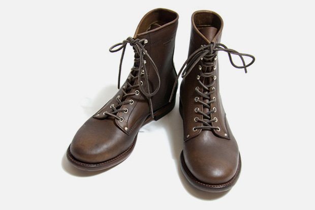 phigvel-8-inch-lace-up-boots