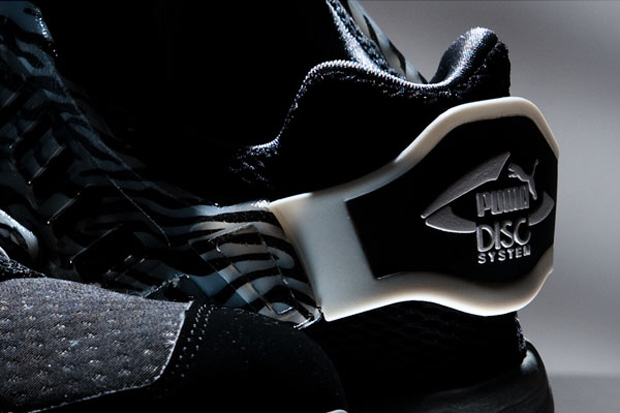 puma-disc-blaze-monster-pack