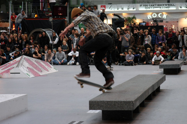 quiksilver-tony-hawk-show-paris