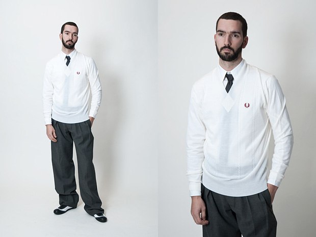 raf-simons-fred-perry-100-year-collection
