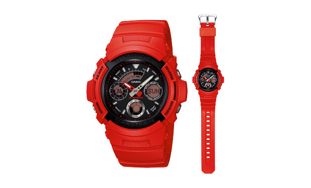 redman-casio-gshock-watch
