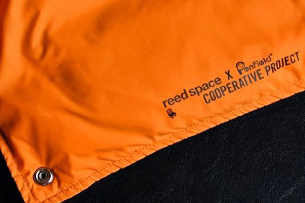 reed-space-penfield-jacket
