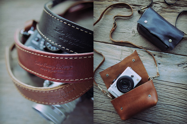 roberu-leather-goods-2009-winter-camera-accessories