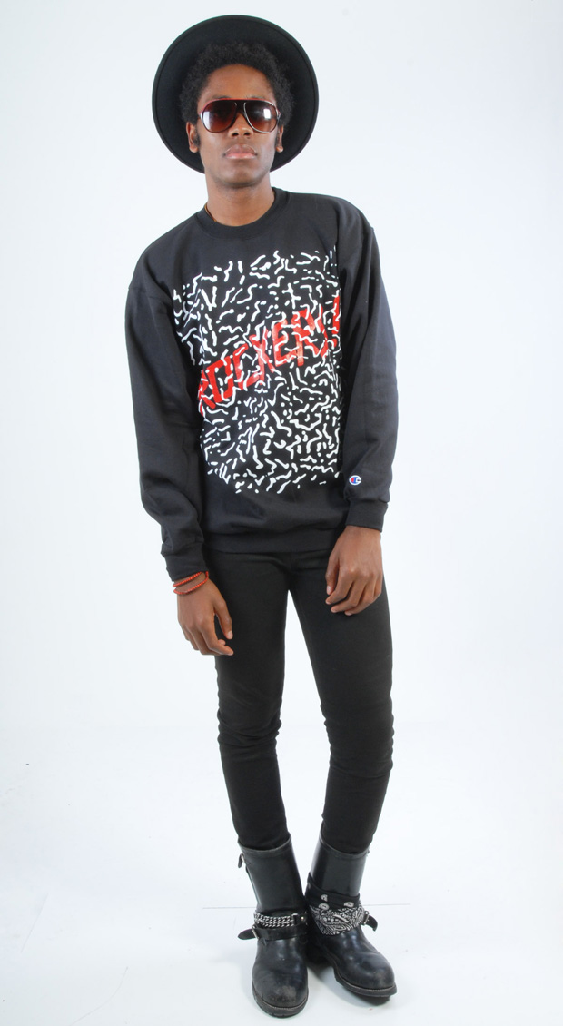 rockersnyc-2009-fall-winter-methods-droppin-mental-lookbook