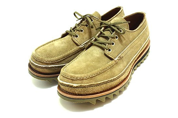 russell-moccasin-fishing-oxford-shoes
