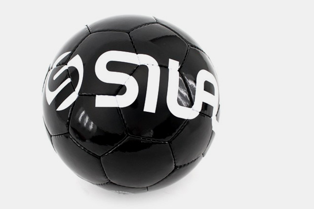 sfida-artist-football-collection