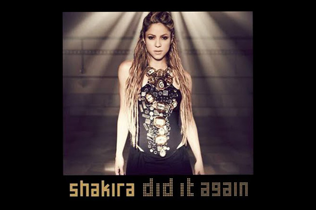 shakira-kid-cudi-did-it-again-remix