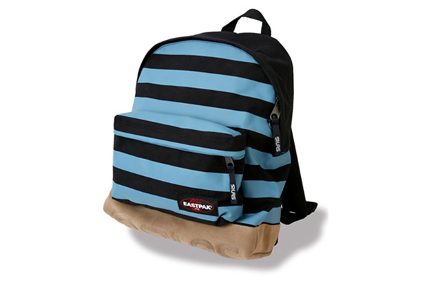 silas-eastpak-captive-striped-backpack