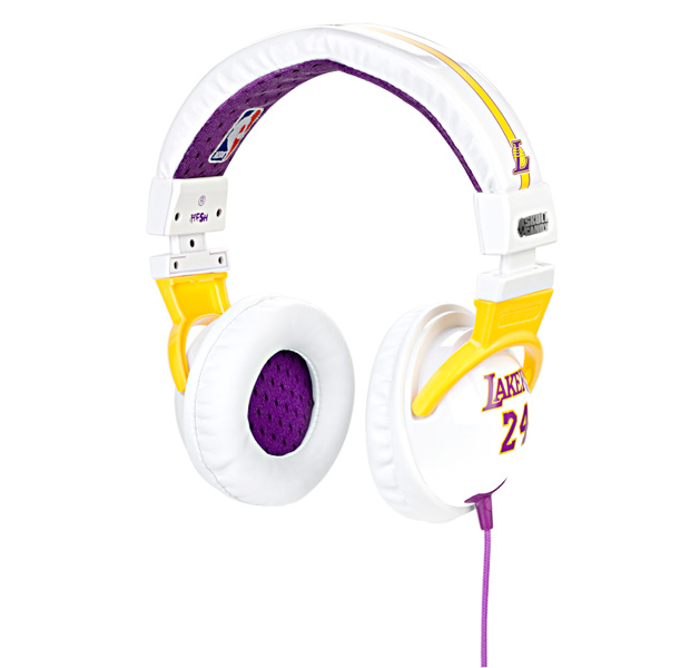 skullcandy-nba-series-headphones