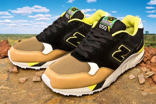 sneaker-freaker-new-balance-m850jst-closer