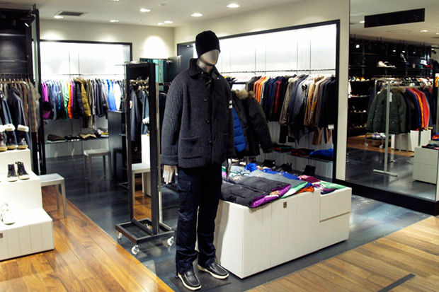 soph-10th-anniversary-installation-isetan-mens