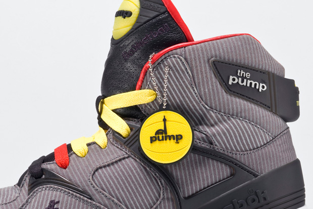 stolen-riches-reebok-pump-20-preview