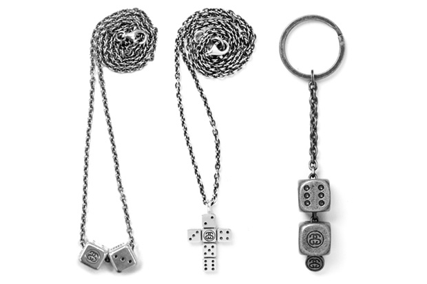 stussy-dice-jewelry-collection