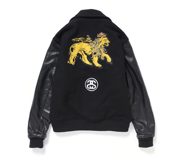 stussy-retrospective-1-collection