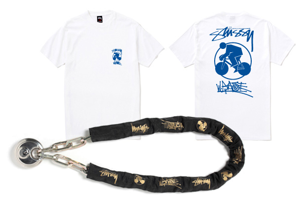 stussy-wbase-bicycle-garage-tshirt-chain