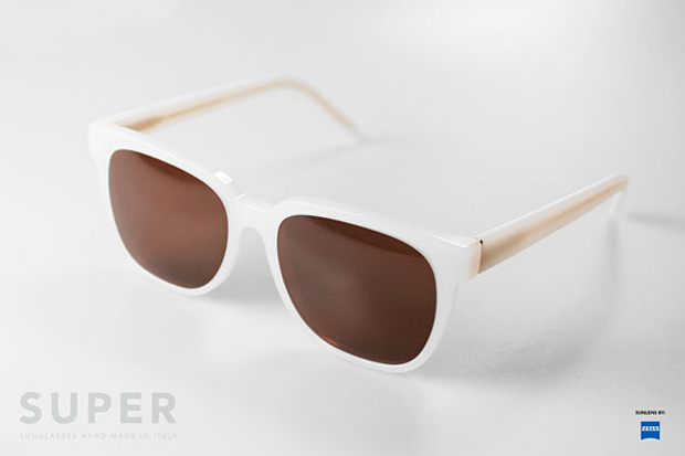 super 2010 ss people sunglasses 4 Super 2010 Spring/Summer People Sunglasses