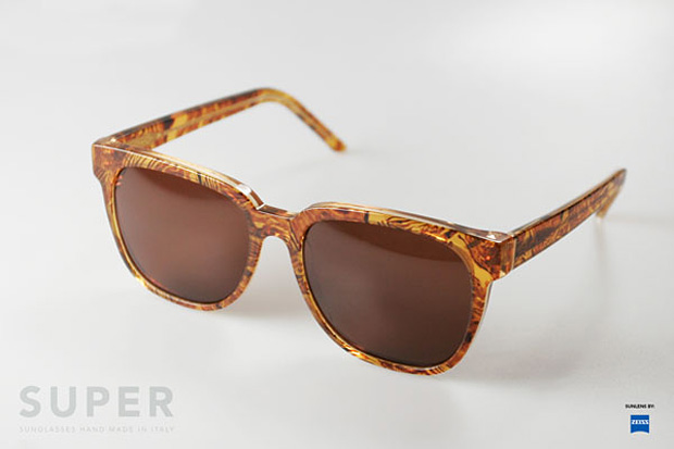 super 2010 ss people sunglasses 5 Super 2010 Spring/Summer People Sunglasses