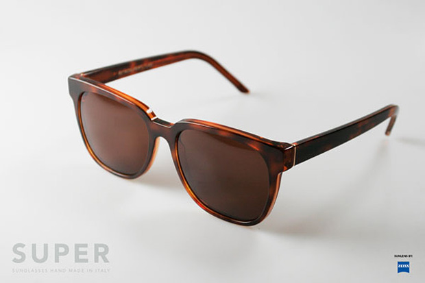 super 2010 ss people sunglasses 6 Super 2010 Spring/Summer People Sunglasses