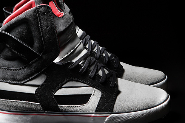 supra-skytop-2-closer-look