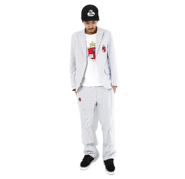 the-duffer-st-george-xlarge-2010-spring-preview