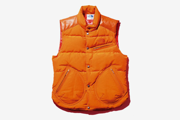 the-north-face-junya-watanabe-comme-des-garcons-man-down-vest