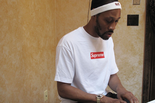 the-rza-supreme-behind-the-scenes
