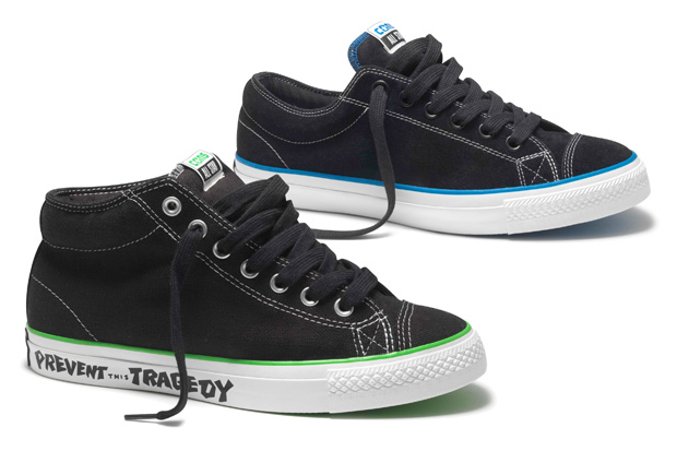 thrasher-cons-converse-prevent-this-tragedy-sneakers