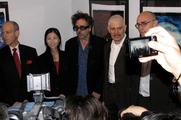 tim-burton-moma-exhibition-preview