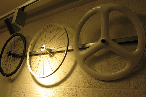 tokyo-fixed-gear-store-opening