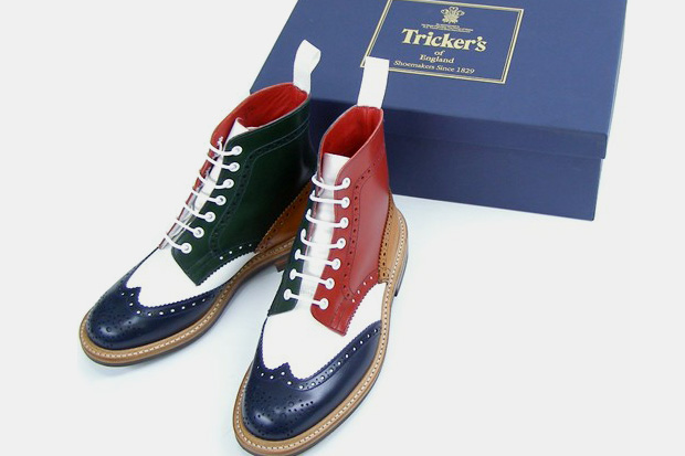 trickers-multi-color-brogue-boots