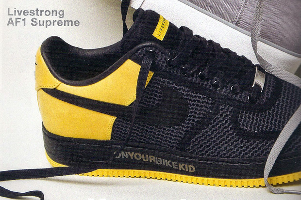 undefeated-livestrong-nike-air-force-1-low-supreme-preview