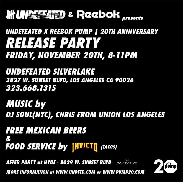 undefeated-reebok-pump-20-party