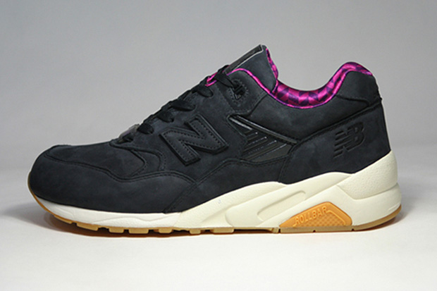 undefeated-stussy-hectic-new-balance-mt580