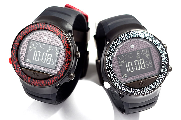 undercover-seiko-wired-h-watches
