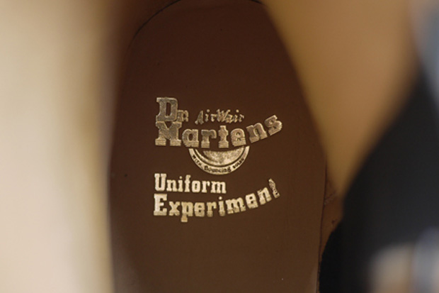 uniform-experiment-dr-martens-preview