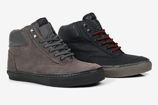 vans-switchback-cali-collection