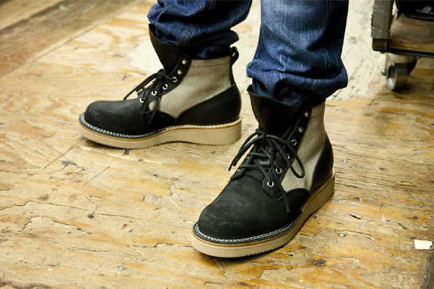 viberg-scout-boots