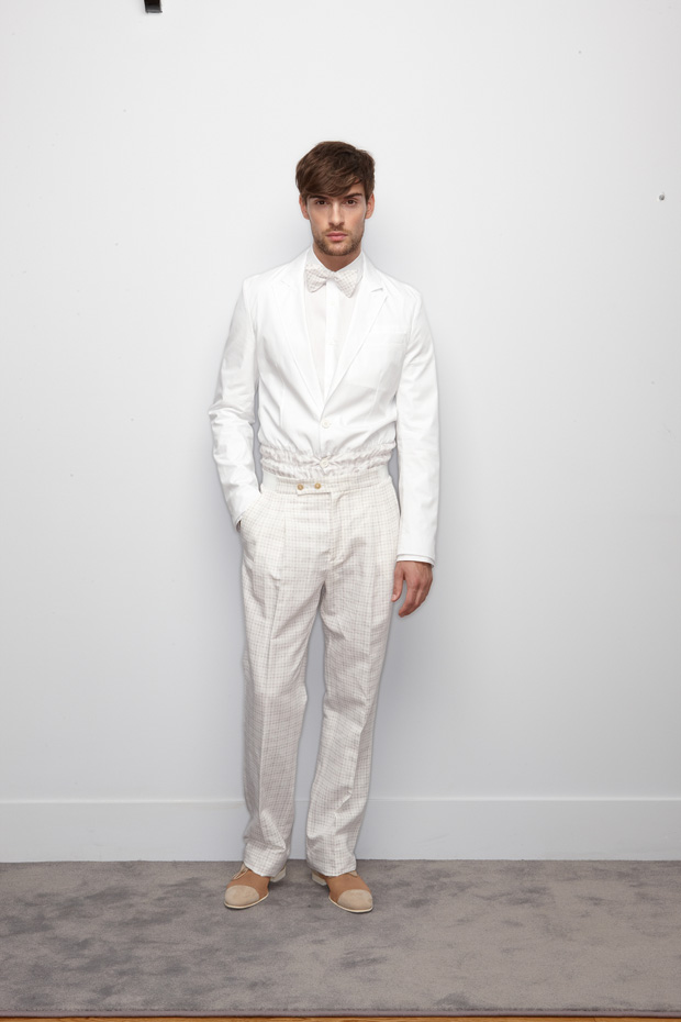 viktor-rolf-2010-spring-summer-monsieur-preview