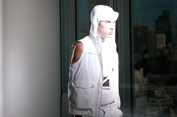white-mountaineering-2010-spring-summer-preview