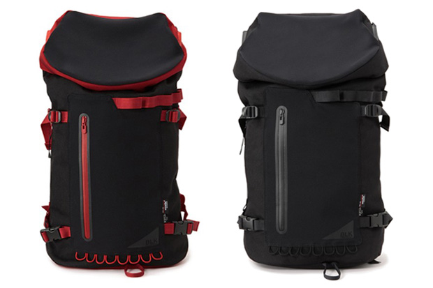 white-mountaineering-blk-porter-cordura-3xdry-backpack