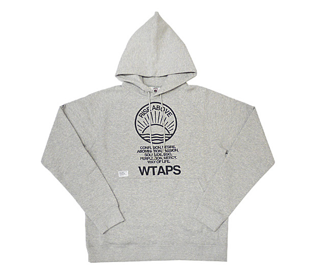 wtaps-2009-fall-winter-new-releases