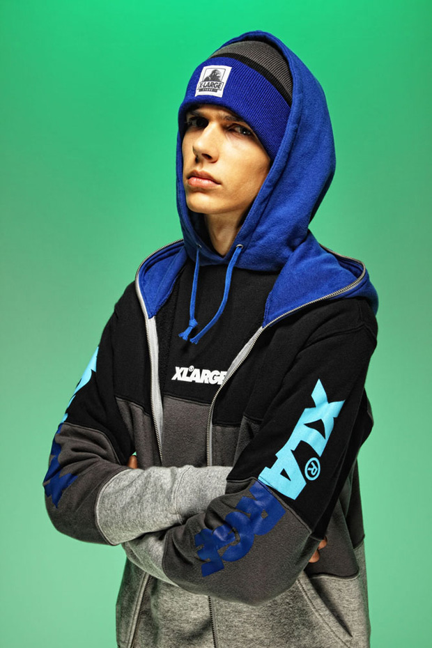 xlarge-2009-winter-collection