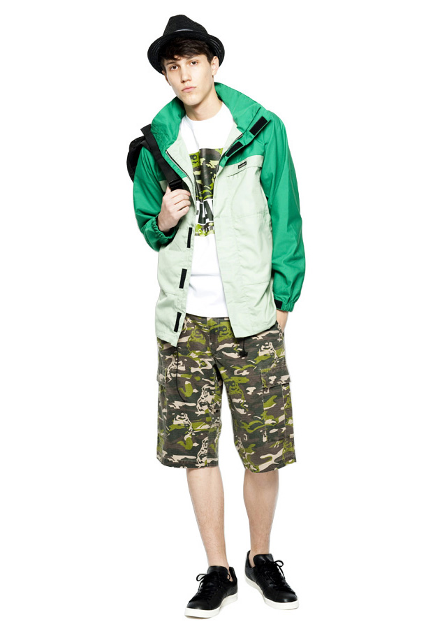 xlarge-2010-spring-collection-preview